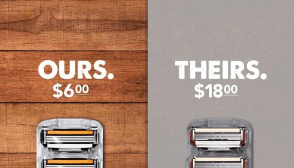 7-straightforward-advertising-example-dollar-shave-club