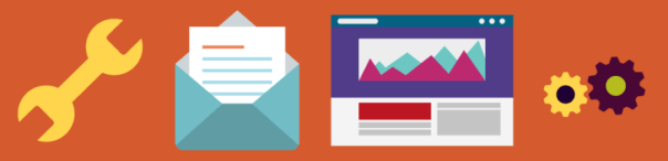 The Benefits of an Advanced Email Builder | Emailcenter