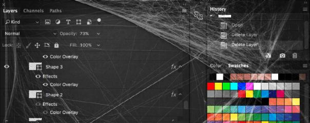 designterror_cobweb