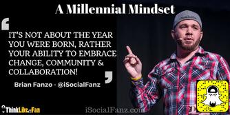 millennialmindset