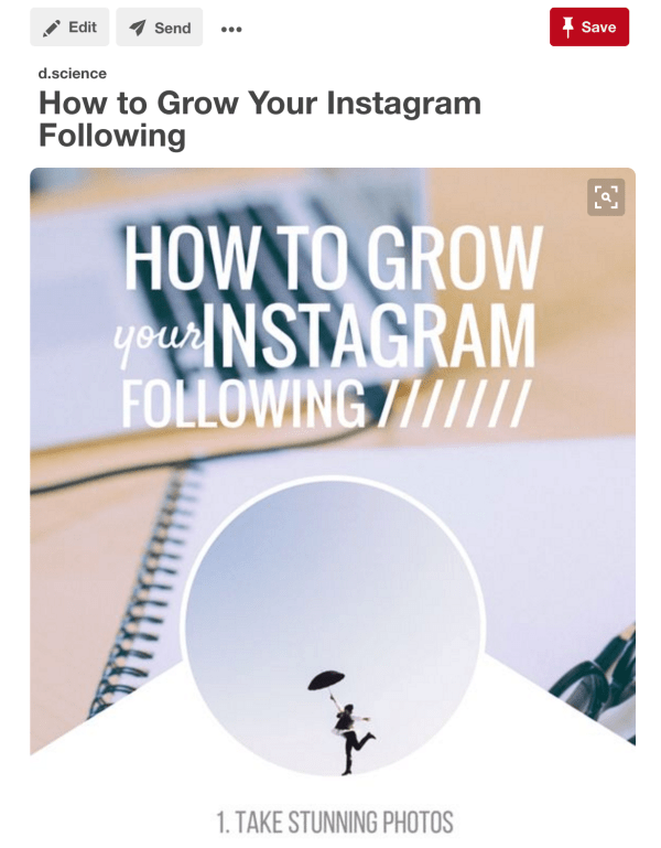 how to go viral on every social media