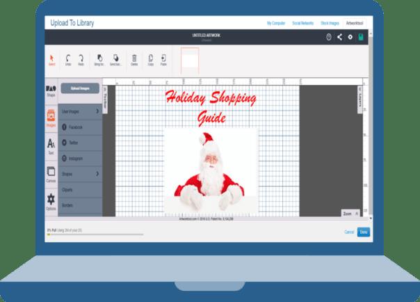 holiday-images-tool-artworktool