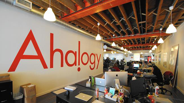 ahalogy-business-lessons-from-startups-that-pivoted-to-success
