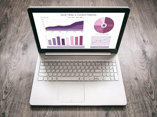 social-media-vs-content-websites