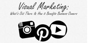 Social Media Editorial Strategy