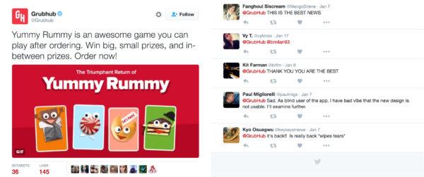 yummy-rummy-grub-hub
