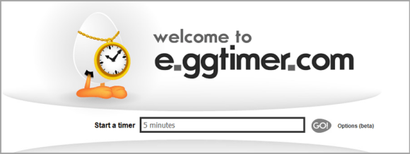egg-timer-for-free-blogging-tools