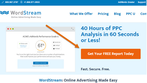 wordstreamcontentpromotion