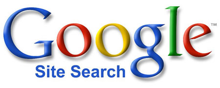 Image result for Google Site Search
