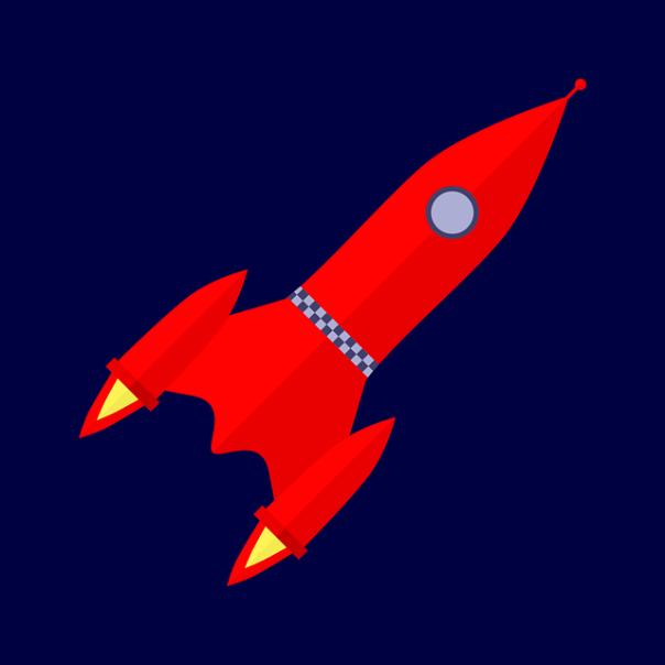 website-speed-image