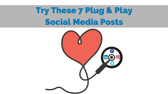 social-media-posts