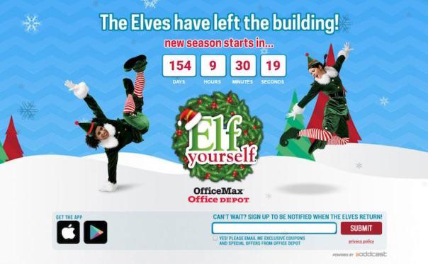 TheEvles-750.jpg