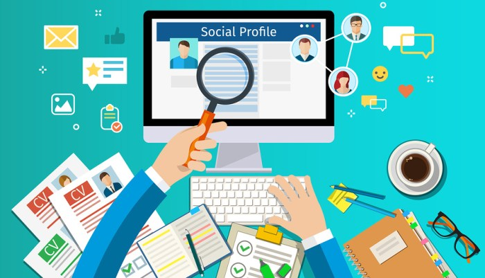 3 LinkedIn Profile Makeover Tips that Attract the Right Job Opportunities