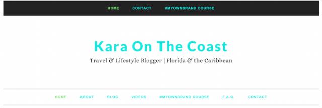 local-blogger