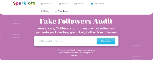 7 Amazing Tips to Use When Creating a Twitter Audit Report