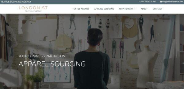 londonsit-website-design