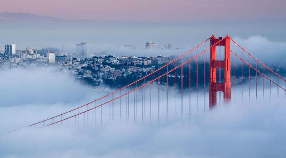 Best Seafood Restaurants San Francisco