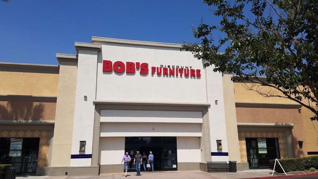Bob S Discount Furniture And Mattress Store 27550 W Lugonia Ave