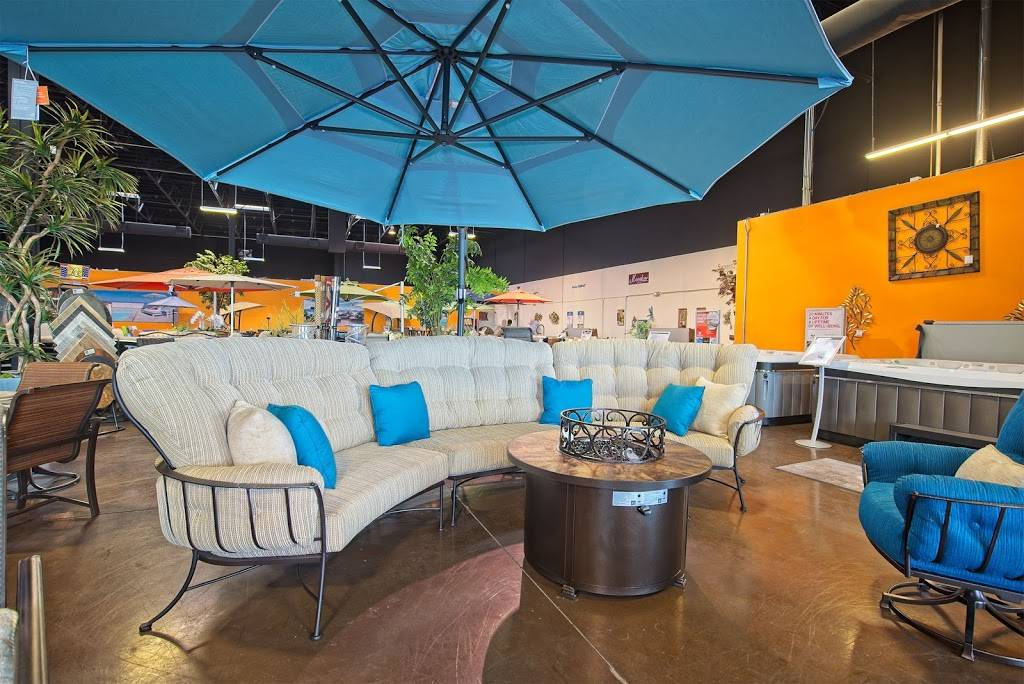 https www businessyab com explore united states nevada clark county las vegas dean martin drive 7770 california patio las vegas 702 906 1466 html