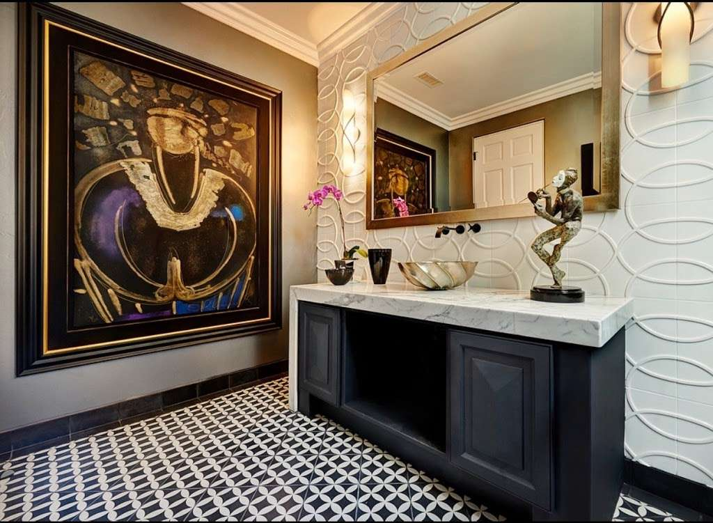 Click here for directions. Ideal Tile Co Of Greenbrook 319 Us 22 Green Brook Township Nj 08812 Usa