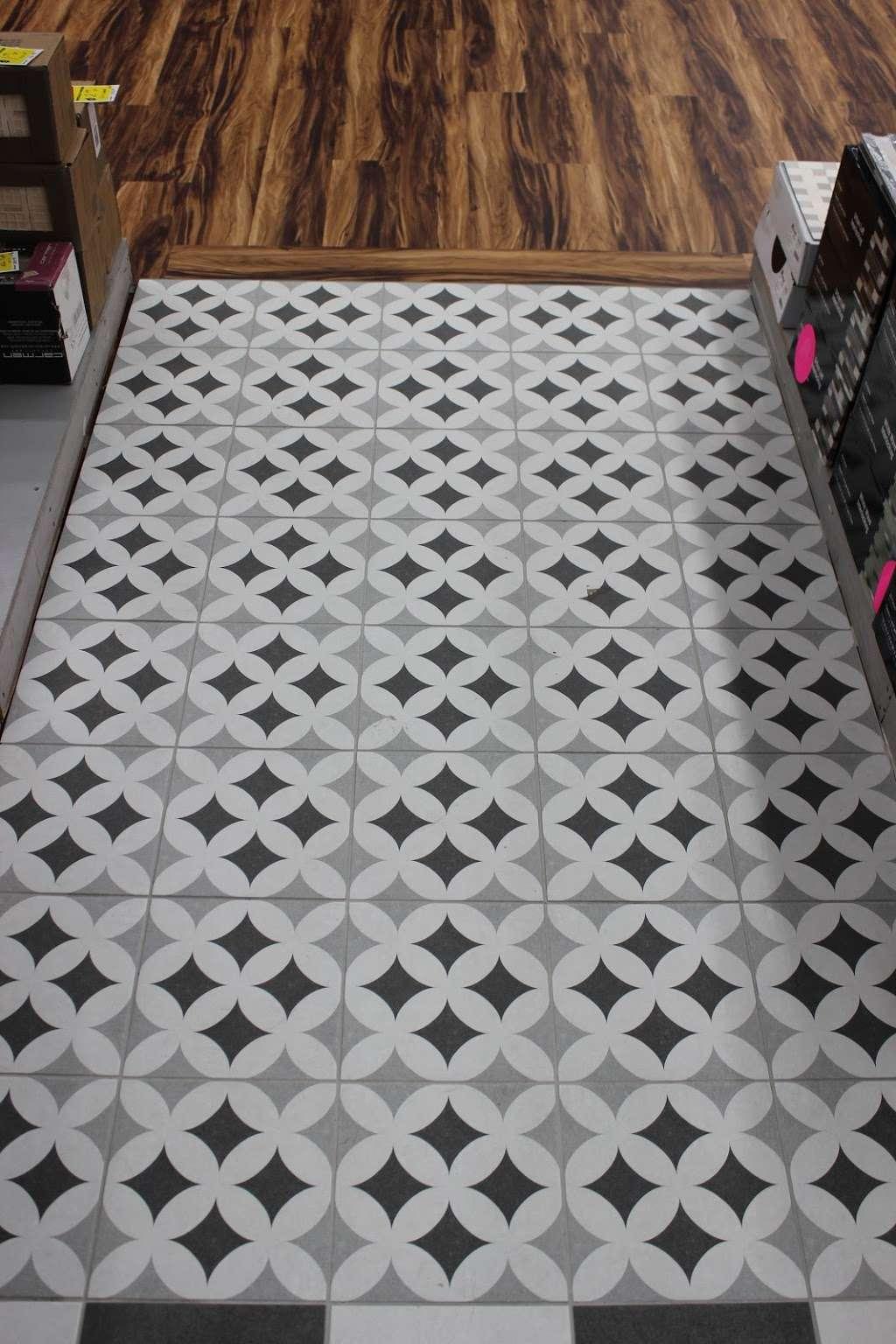 carpet tile mart 1410 kenneth rd