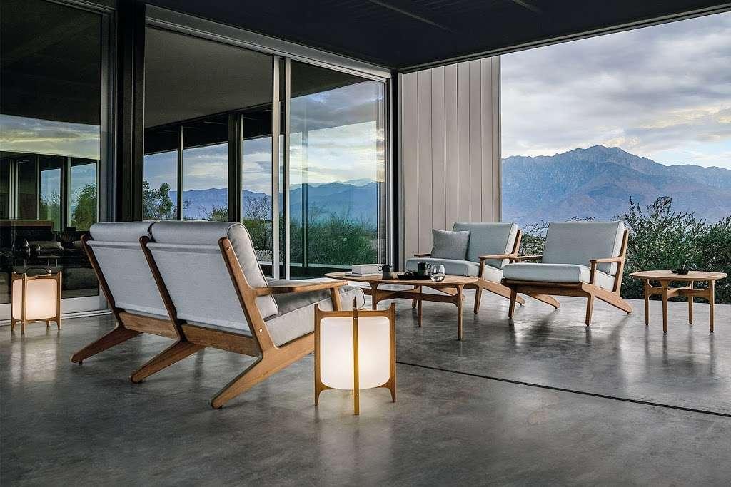patio 1 outdoor furniture 5807