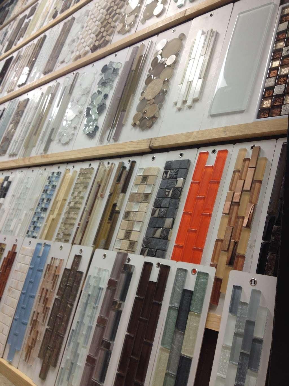 throgs neck ceramic tile corporation