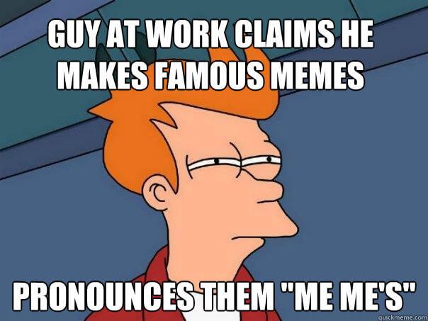 Mirror Emoji Faces Meme Maker On The App Store
