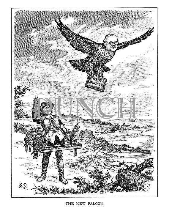 Chamberlain Political Cartoons World 2 War