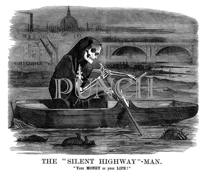 Image result for gentlemen crooks cartoons