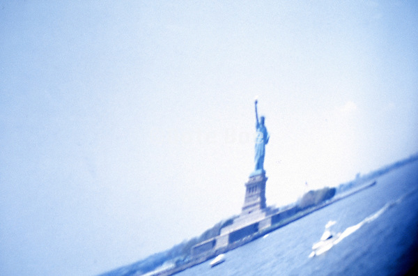 Image result for image of liberty distorted