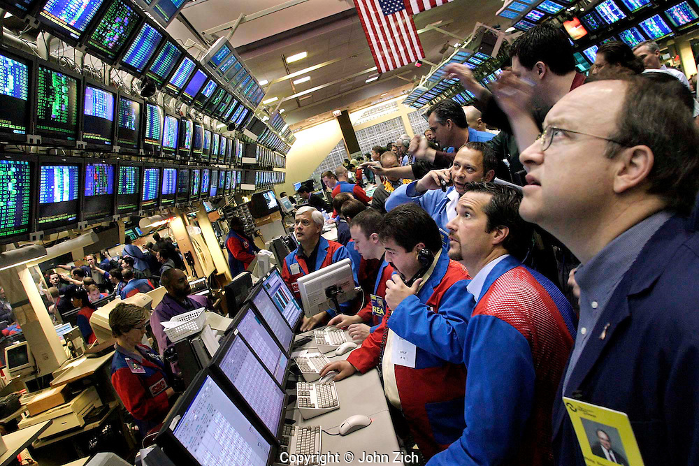Image result for traders watch the overhead screen