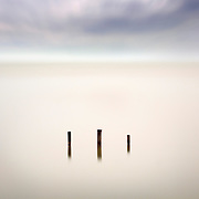 Lakes and Still Waters Landscape Photography