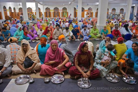 Image result for Guru ka langar