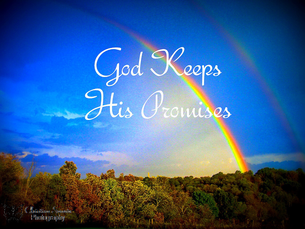 https://i2.wp.com/cdn.c.photoshelter.com/img-get2/I0000kbXstSnuvj8/fit=1000x750/Double-Rainbow-God-Keeps-His-Promises.jpg