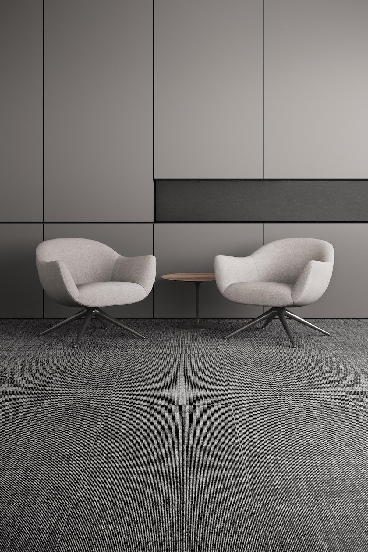 strataworx tile carpet shaw contract