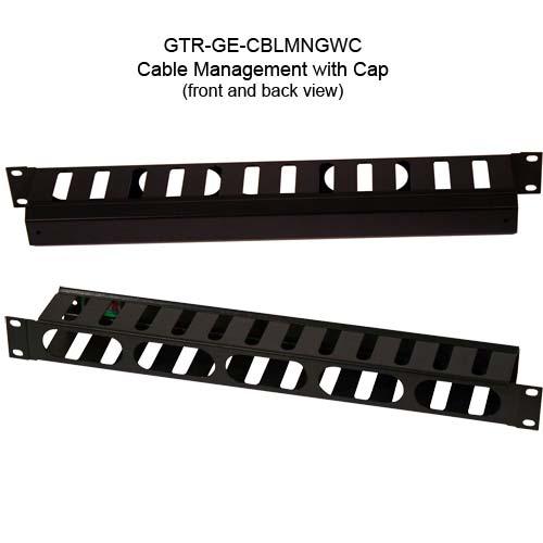 screws for gator industrial racks