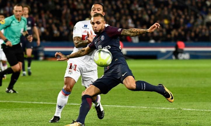 psg-win-ligue-1-but-face-ucl-ban-what-it-means-for-juve-man-utd--72489-3