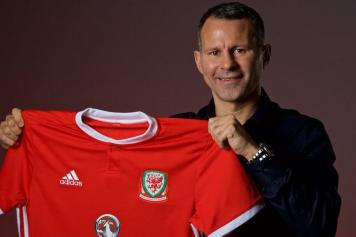 giggs, galles, ct, ufficiale, 2018