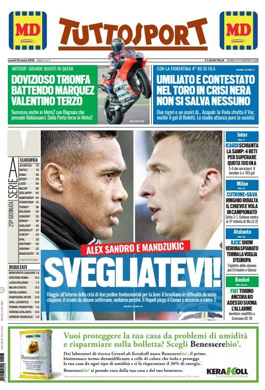 paper-talk-inter-to-beat-barca-to-signing-of-serie-a-ace-chielli-60549-3