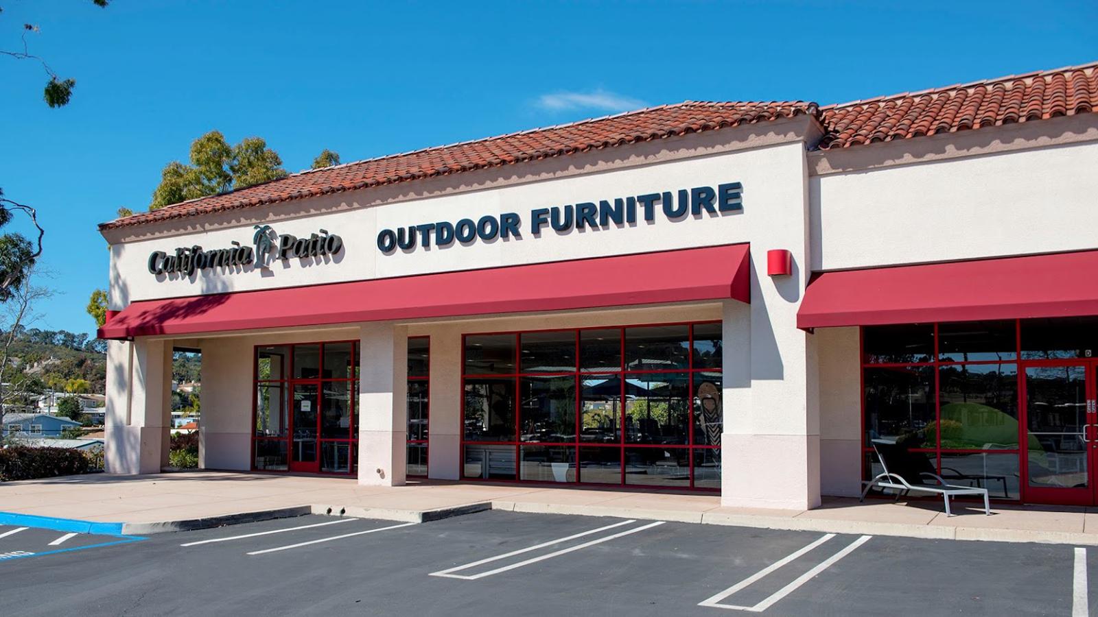 contacts locations california patio