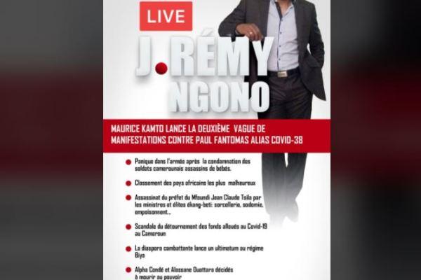 Remy_Ngono