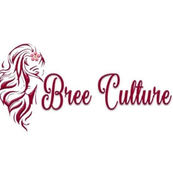 Brenda_Biya_Business