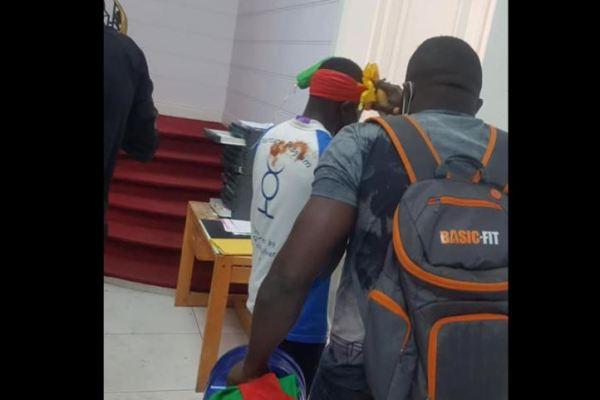 Cameroun__Ambassade_Cameroun