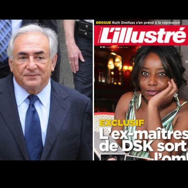 DSK_Maitresse_Noire