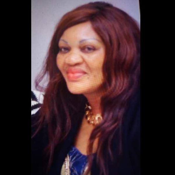 Jean Marie Vianny Nde Ngoh