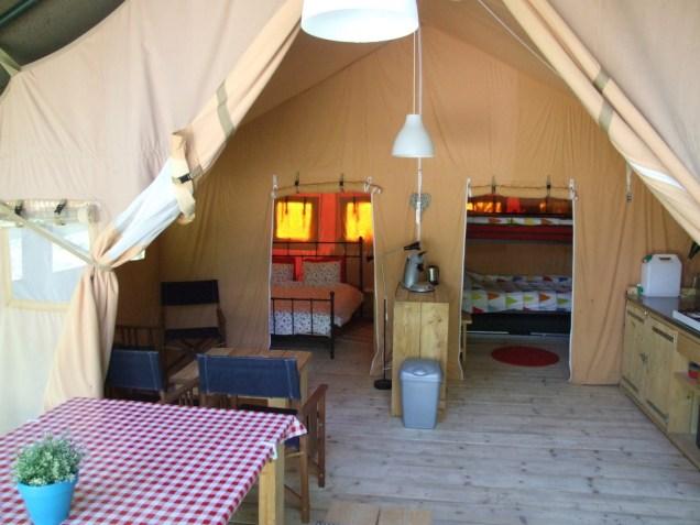 camping montauban clos de lalande (6)