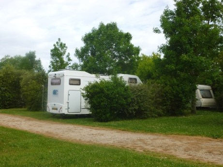 emplacements-camping-lalande-(28)