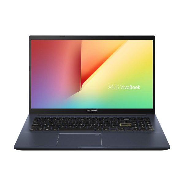 Asus Vivobook Ultra 15 Intel tiger lake laptop