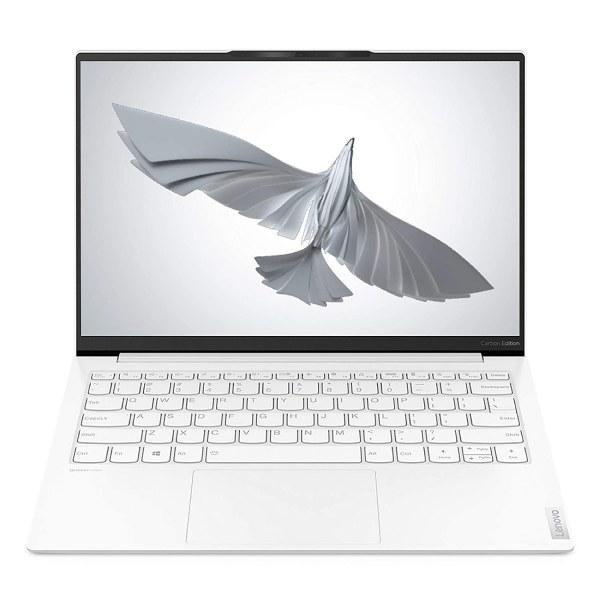 Lenovo Yoga Slim 7 Carbon laptop